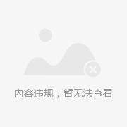 请问下去云南旅游一个星期需要多少钱钱